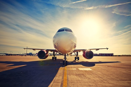 Landing the right reform for air travel