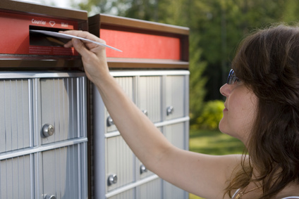 Canada Post's Unsustainable Monopoly Must Embrace Competition