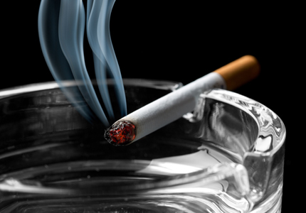 Is plain packaging the best option to lower smoking rates?