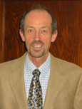 Public transit is an inefficient way to cut greenhouse gases