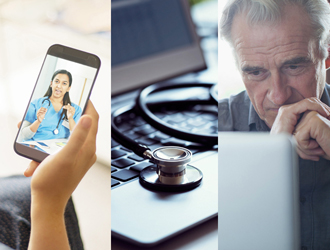 Health Care Entrepreneurship – How to Encourage the Deployment of Telemedicine in Canada