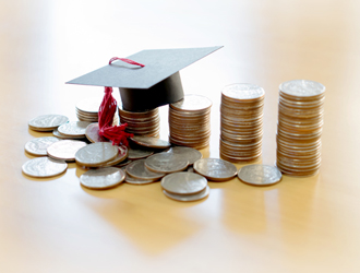 Education: Controlling Spending While Improving Quality