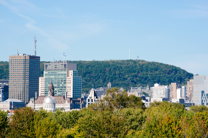 Let's put a price on crossing Mount Royal