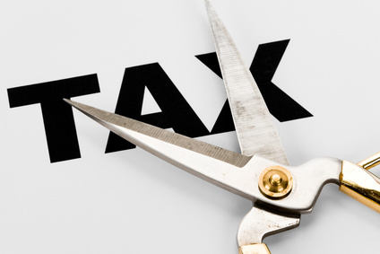 Cutting Income Tax Is The Truly Moral Thing To Do