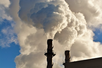 A carbon tax — on two conditions only