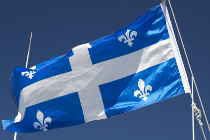 Three Files to Watch in the Quebec Election