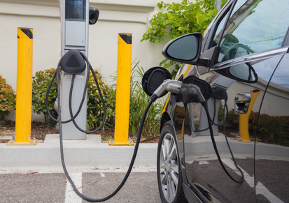Setting electric car sales quotas is bad policy